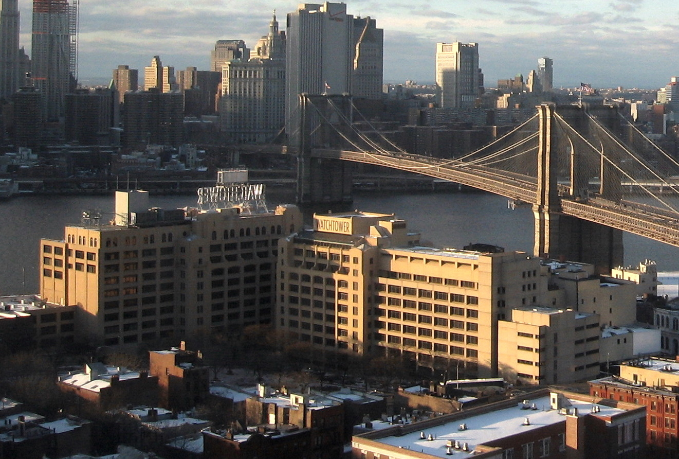 Watchtower-squibb-buildings-brooklyn-bridge.jpg